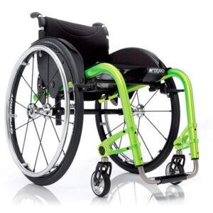 venta de sillas de ruedas deportivas